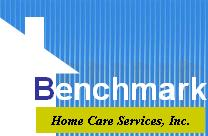 Benchmark Home Care Services